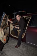 Jeetendra snapped in PVR on 17th July 2015