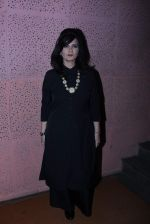 Neeta Lulla at Whistling Woods convocation in St Andrews on 17th July 2015  (120)_55aa345d720ca.JPG