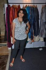 at Vivaha exhibition in palladium on 17th july 2015