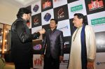 Anup jalota, Shaan, babul Supriyo at the Tribute to Jagjit Singh with musical concert Rehmatein in Mumbai on 18th July 2015 (55)_55aca0218da3a.JPG