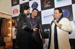 Anup jalota, Shaan, babul Supriyo at the Tribute to Jagjit Singh with musical concert Rehmatein in Mumbai on 18th July 2015 (58)_55aca023b04d8.JPG