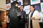Anup jalota, Shaan, babul Supriyo at the Tribute to Jagjit Singh with musical concert Rehmatein in Mumbai on 18th July 2015 (54)_55aca096a80ed.JPG