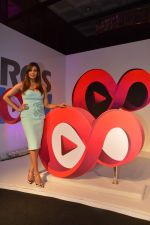 Bipasha Basu in Gauri Nainika at Eros now launch on 20th July 2015 (44)_55ad038b62b68.JPG