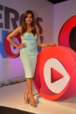 Bipasha Basu in Gauri Nainika at Eros now launch on 20th July 2015 (48)_55ad038dcf334.JPG
