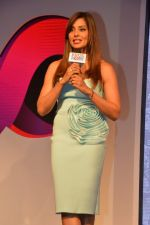Bipasha Basu in Gauri Nainika at Eros now launch on 20th July 2015 (6)_55ad03a2d58e5.JPG