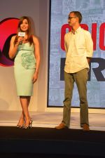Bipasha Basu, Rohan Sippy in Gauri Nainika at Eros now launch on 20th July 2015 (4)_55ad038fcdf12.JPG