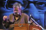 Hariharan at the Tribute to Jagjit Singh with musical concert Rehmatein in Mumbai on 18th July 2015 (101)_55aca0f1ab1a9.JPG