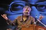 Hariharan at the Tribute to Jagjit Singh with musical concert Rehmatein in Mumbai on 18th July 2015 (99)_55aca116d7842.JPG