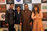 Hariharan, Javed Ali, Shaan at the Tribute to Jagjit Singh with musical concert Rehmatein in Mumbai on 18th July 2015 (14)_55aca19d3e518.JPG