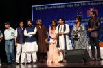 Hariharan, Javed Ali, Shaan, Anup Jalota at the Tribute to Jagjit Singh with musical concert Rehmatein in Mumbai on 18th July 2015 (4)_55aca0fdc7390.JPG