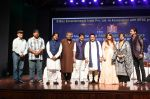 Hariharan, Javed Ali, Shaan, Anup Jalota at the Tribute to Jagjit Singh with musical concert Rehmatein in Mumbai on 18th July 2015 (6)_55aca09ec84cb.JPG