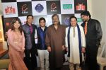 Hariharan, Javed Ali, Shaan, babul Supriyo, Anup Jalota at the Tribute to Jagjit Singh with musical concert Rehmatein in Mumbai on 18th July 2015 (52)_55aca1010b5c6.JPG
