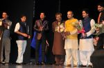 Hariharan, Suresh Wadkar, Javed Ali, Shaan, babul Supriyo at the Tribute to Jagjit Singh with musical concert Rehmatein in Mumbai on 18th July 2015 (40)_55aca10203fbb.JPG