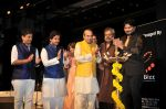 Hariharan, Suresh Wadkar, Javed Ali, Shaan, babul Supriyo at the Tribute to Jagjit Singh with musical concert Rehmatein in Mumbai on 18th July 2015 (46)_55aca1039f8e0.JPG