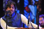 Javed Ali at the Tribute to Jagjit Singh with musical concert Rehmatein in Mumbai on 18th July 2015 (72)_55aca1a9860ad.JPG