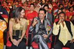 Madhur Bhandarkar at TSR Tv9 national film awards on 18th July 2015
