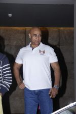 Puneet Issar at Baahubali screening on 19th July 2015 (44)_55ad052e70cf3.JPG