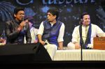 Shaan, Anup Jalota at the Tribute to Jagjit Singh with musical concert Rehmatein in Mumbai on 18th July 2015 (110)_55aca02709b57.JPG