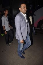 Virendra Sehwag on the sets of Indian Idol Jr on 19th July 2015 (22)_55aca584a8466.JPG