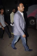 Virendra Sehwag on the sets of Indian Idol Jr on 19th July 2015 (23)_55aca5856e644.JPG