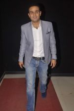 Virendra Sehwag on the sets of Indian Idol Jr on 19th July 2015 (24)_55aca58632378.JPG