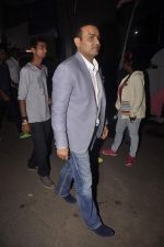 Virendra Sehwag on the sets of Indian Idol Jr on 19th July 2015 (21)_55aca583e141e.JPG