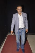 Virendra Sehwag on the sets of Indian Idol Jr on 19th July 2015 (25)_55aca586f14bd.JPG