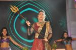 at TSR Tv9 national film awards on 18th July 2015 (358)_55acddab1b735.jpg