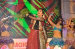 at TSR Tv9 national film awards on 18th July 2015 (359)_55acddabe7ef0.jpg