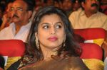 at TSR Tv9 national film awards on 18th July 2015 (363)_55acddafc493b.jpg