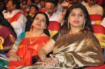 at TSR Tv9 national film awards on 18th July 2015 (364)_55acddb0a7278.jpg