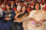 at TSR Tv9 national film awards on 18th July 2015 (365)_55acddb19bb85.jpg
