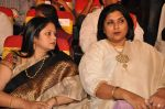 at TSR Tv9 national film awards on 18th July 2015 (367)_55acddb42bc68.jpg