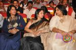 at TSR Tv9 national film awards on 18th July 2015 (368)_55acddb509bae.jpg