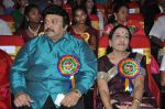 at TSR Tv9 national film awards on 18th July 2015 (369)_55acddb5e3276.jpg