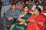 at TSR Tv9 national film awards on 18th July 2015 (370)_55acddb6b7e1b.jpg