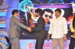 at TSR Tv9 national film awards on 18th July 2015 (400)_55acddba7514e.jpg