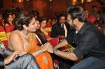 at TSR Tv9 national film awards on 18th July 2015 (405)_55acddbf2cbdf.jpg