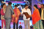 at TSR Tv9 national film awards on 18th July 2015 (406)_55acddc039d1e.jpg