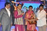 at TSR Tv9 national film awards on 18th July 2015 (407)_55acddc1996af.jpg