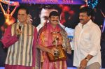 at TSR Tv9 national film awards on 18th July 2015 (408)_55acddc27bd10.jpg