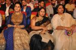 at TSR Tv9 national film awards on 18th July 2015 (409)_55acddc36151d.jpg