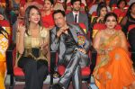 at TSR Tv9 national film awards on 18th July 2015 (411)_55acddc5029a5.jpg