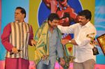 at TSR Tv9 national film awards on 18th July 2015 (413)_55acddc7afa99.jpg