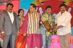 at TSR Tv9 national film awards on 18th July 2015 (414)_55acddc8ba667.jpg