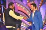 at TSR Tv9 national film awards on 18th July 2015 (417)_55acddcb2c2b7.jpg