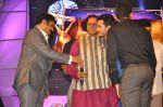 at TSR Tv9 national film awards on 18th July 2015 (419)_55acddcc8675c.jpg