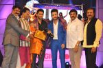 at TSR Tv9 national film awards on 18th July 2015 (421)_55acddce2df98.jpg