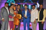 at TSR Tv9 national film awards on 18th July 2015 (422)_55acddcf00456.jpg
