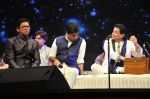 at the Tribute to Jagjit Singh with musical concert Rehmatein in Mumbai on 18th July 2015 (112)_55aca19c37d88.JPG
